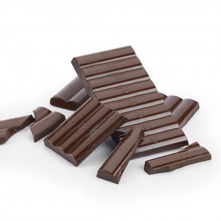Dillicious_Cocoa Mass