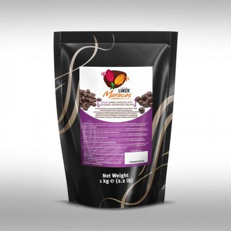 Dillicious_Prod-Shot_Espressobeans_1