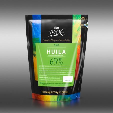 Dillicious_Prod-Shot_Huila65