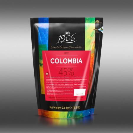 Dillicious_Prod-Shot_MilkColombia45