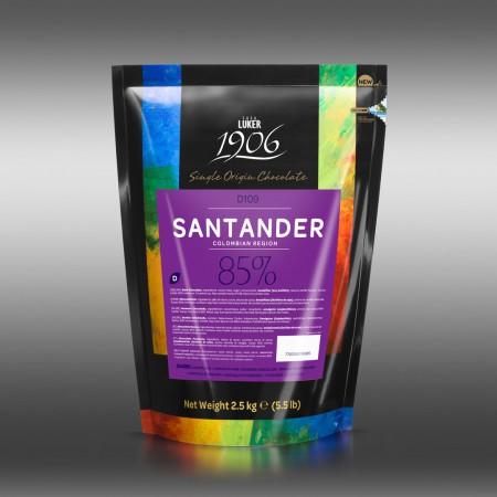 Dillicious_Prod-Shot_Santander85