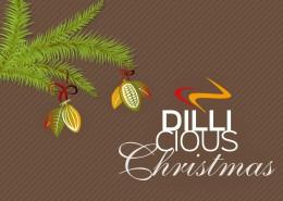 Dillicious_xmas_2015