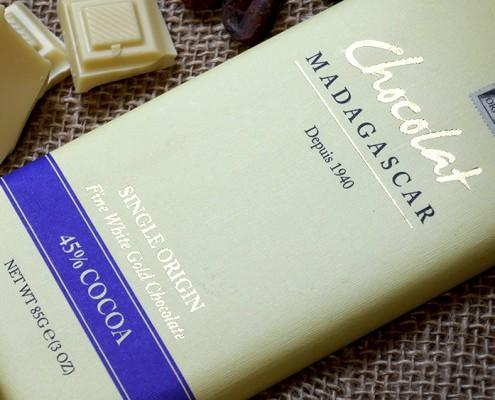 Dillicious-Madagascar-45-white-cocoa